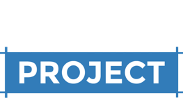 Bid That Project, LLC